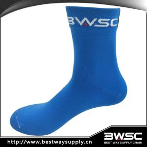 High Performance Cyling Socks