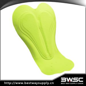 High Quality Cyling Shorts Pads